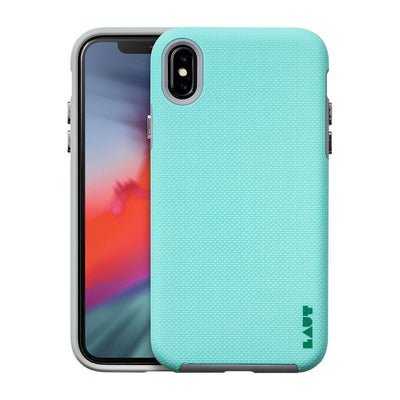 SHIELD for iPhone XS Max