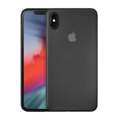 SLIMSKIN for iPhone XS Max