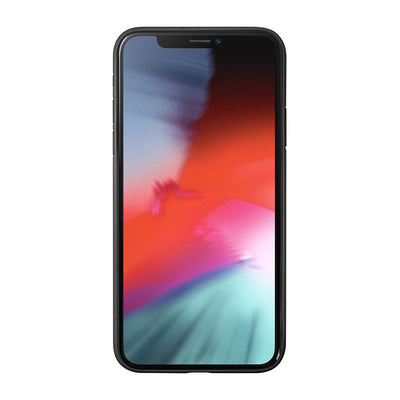 SLIMSKIN for iPhone XS