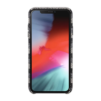 VENTURE for iPhone XR