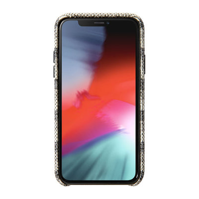 VENTURE for iPhone XS