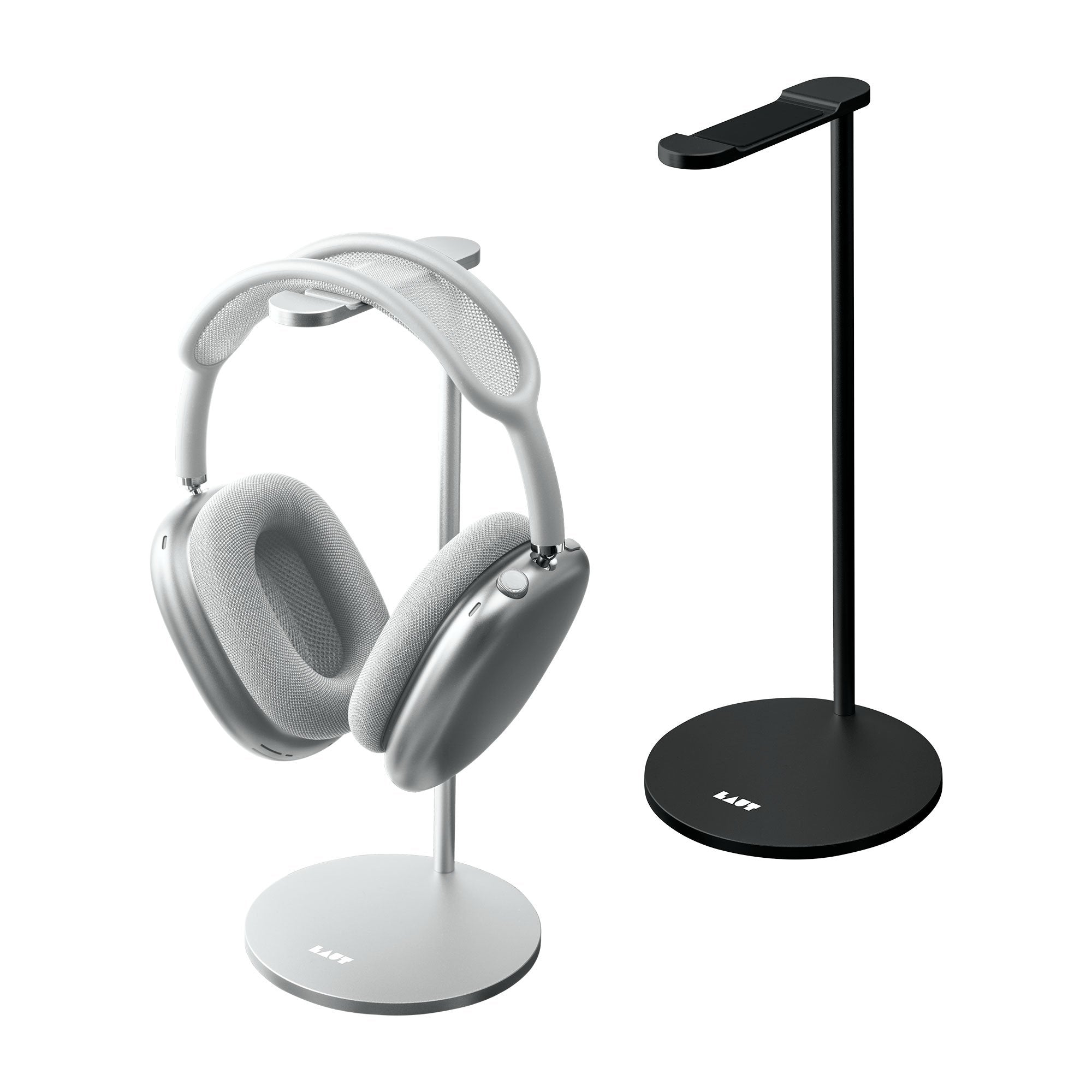 Free Stand - Headphone Stand for AirPods Max