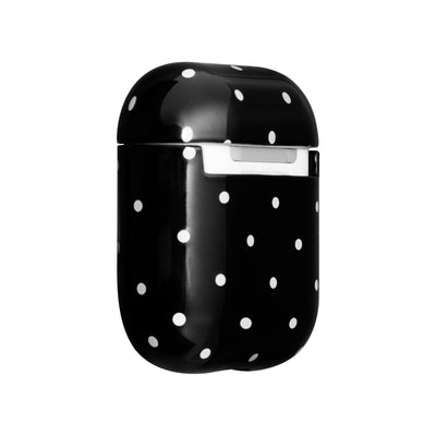 DOTTY for AirPods
