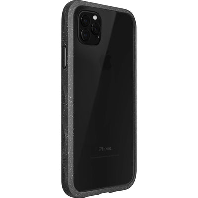 CRYSTAL MATTER for iPhone 11 Series