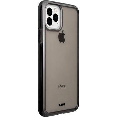 CRYSTAL-X for iPhone 11 Series