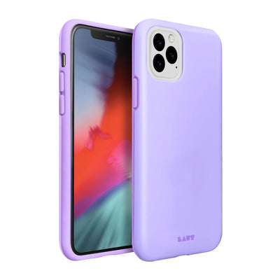 HUEX PASTELS for iPhone 11 | iPhone 11 Pro | iPhone 11 Pro Max