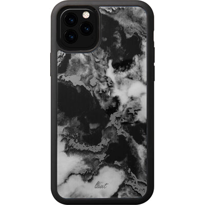 MINERAL GLASS for iPhone 11 | iPhone 11 Pro | iPhone 11 Pro Max