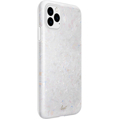 PEARL for iPhone 11 | iPhone 11 Pro | iPhone 11 Pro Max
