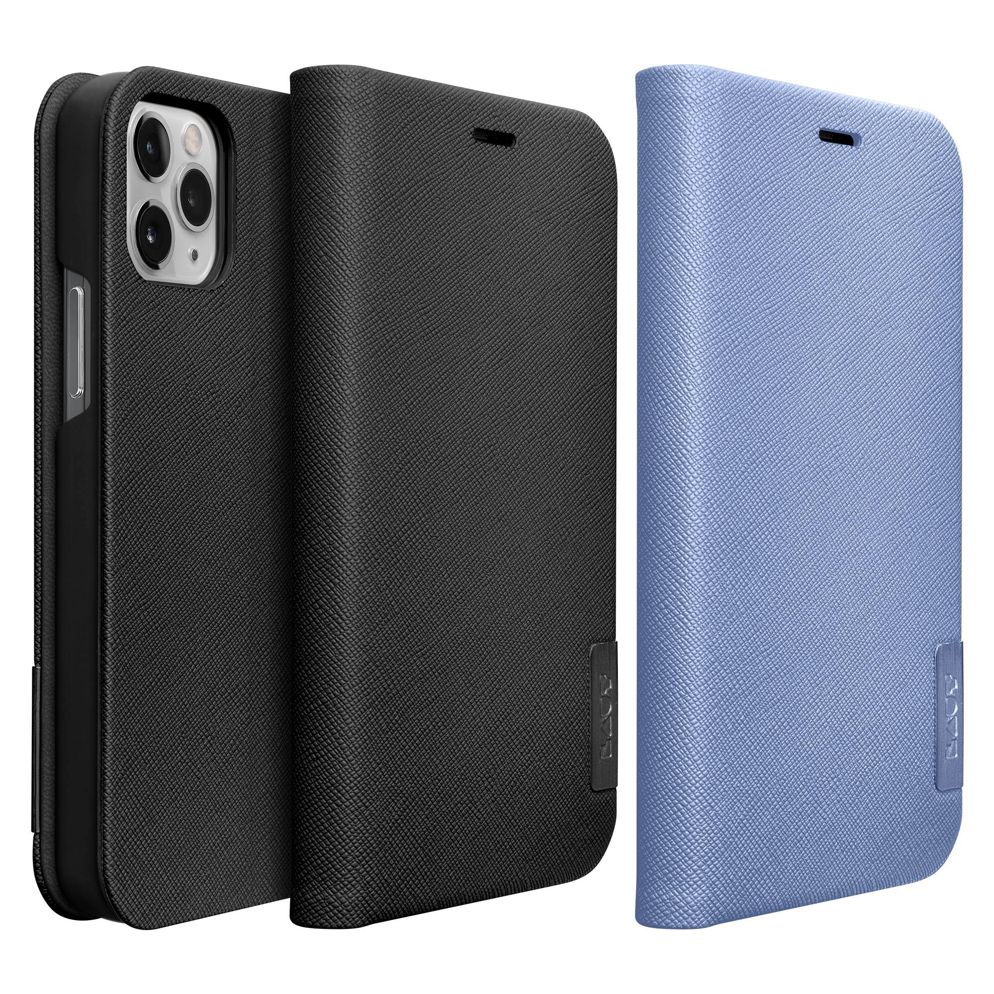 PRESTIGE FOLIO case for iPhone 12 series