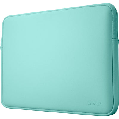 HUEX PASTELS Protective Sleeve for Macbook 13-inch