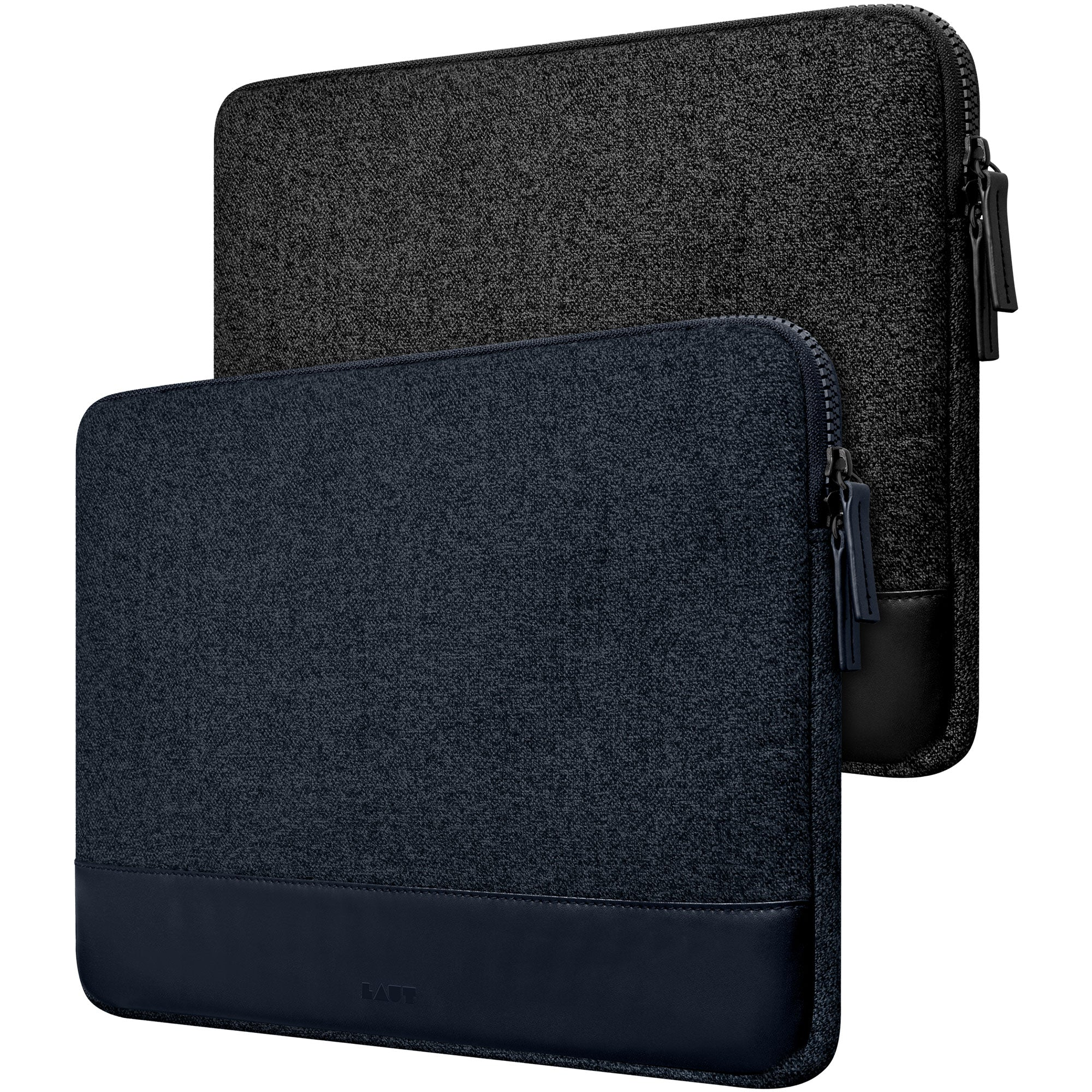 INFLIGHT Protective Sleeve for MacBook 13-inch / MacBook 16-inch