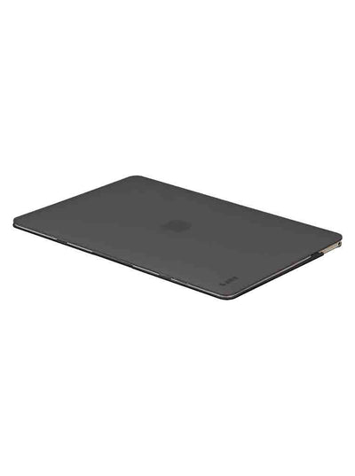 LAUT-HUEX-Case-For MacBook 12""