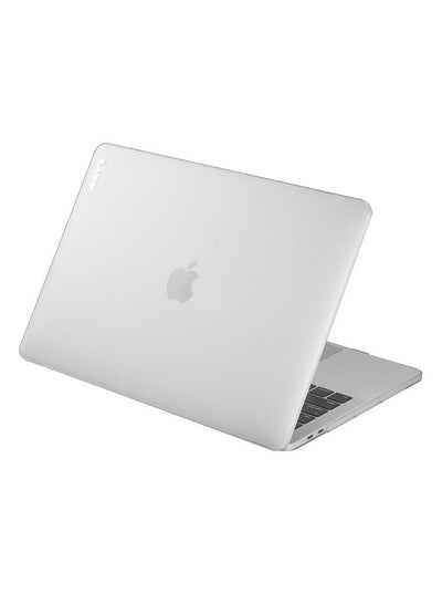 "HUEX for MacBook Pro 13"" (late 2016 model)"