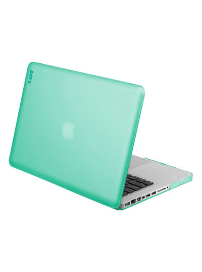"HUEX for Macbook Pro 13"" (Non Retina)"