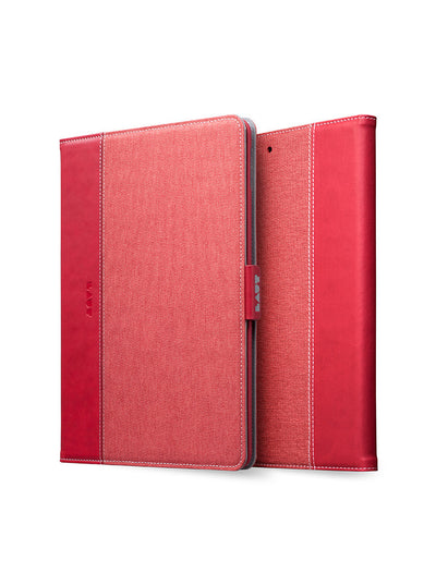 LAUT-PROFOLIO-Case-For iPad 2017