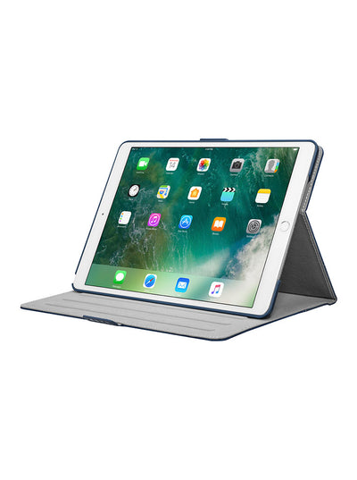 LAUT-PROFOLIO-Case-For iPad Pro 10.5""