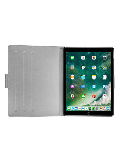 "LAUT-PROFOLIO-Case-For iPad Pro 12.9"" (2017)"
