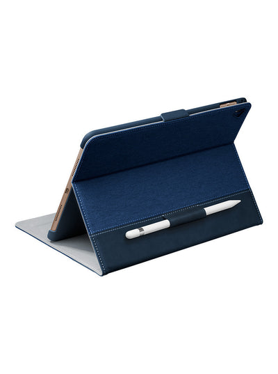 LAUT-PROFOLIO-Case-For iPad Pro 9.7""