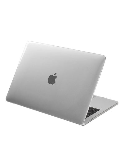 "LAUT-SLIM | Crystal-X-Case-For MacBook Pro 13"" 2016"