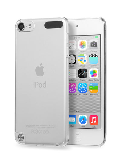 LAUT-SLIM-Case-For iPod touch 5th Gen