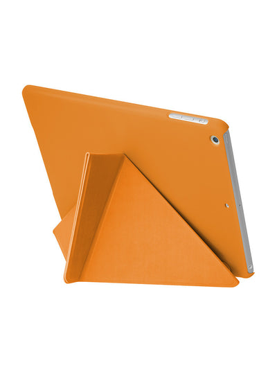 LAUT-TRIFOLIO-Case-For iPad Air / iPad Air 2