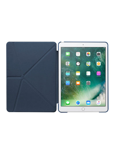 LAUT-TRIFOLIO-Case-For iPad Pro 10.5""