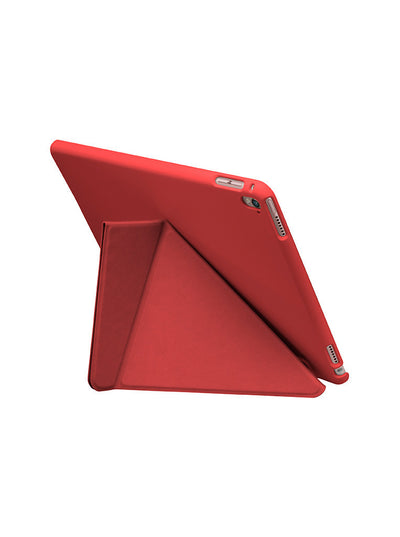 LAUT-TRIFOLIO-Case-For iPad Pro 9.7""