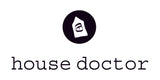 house doctor Logo