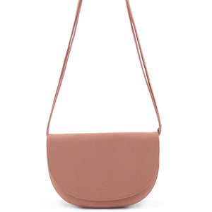 Soma half moon bag dawn | Monk and Anna