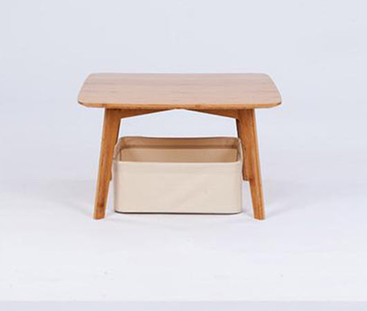 Kirei Bamboo Table