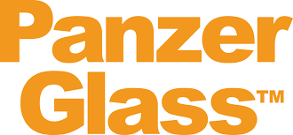 Panzerglass screenprotectors