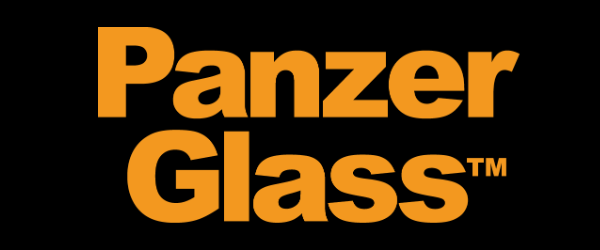 PanzerGlass screenprotector