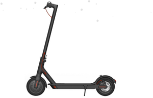 Mi Electric Scooter EU