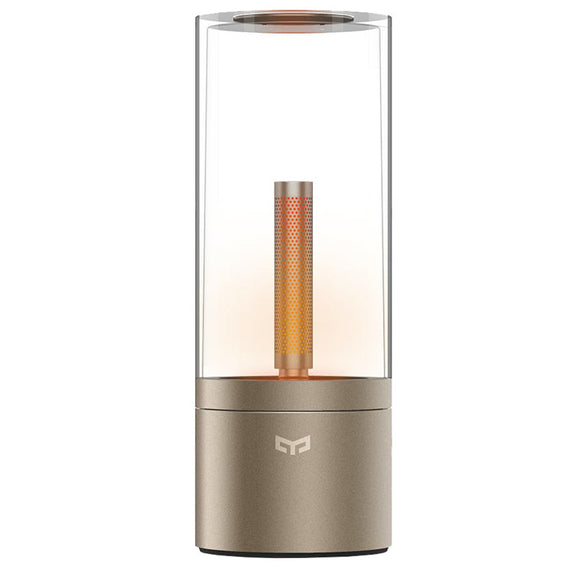 Yeelight Atmosphere Lamp