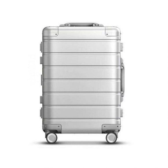 Xiaomi Rolkoffer metaal 90FUN Metal Travel Luggage 20''