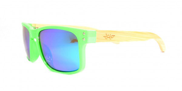 gafas outlook