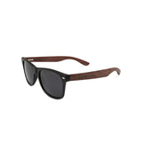 iClassic Wood Black