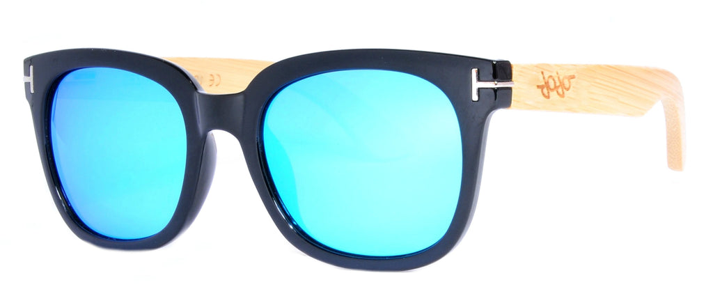 Gafas de Sol New Age Ice-Blue