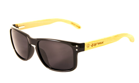 Gafas de Sol Black Sunshine