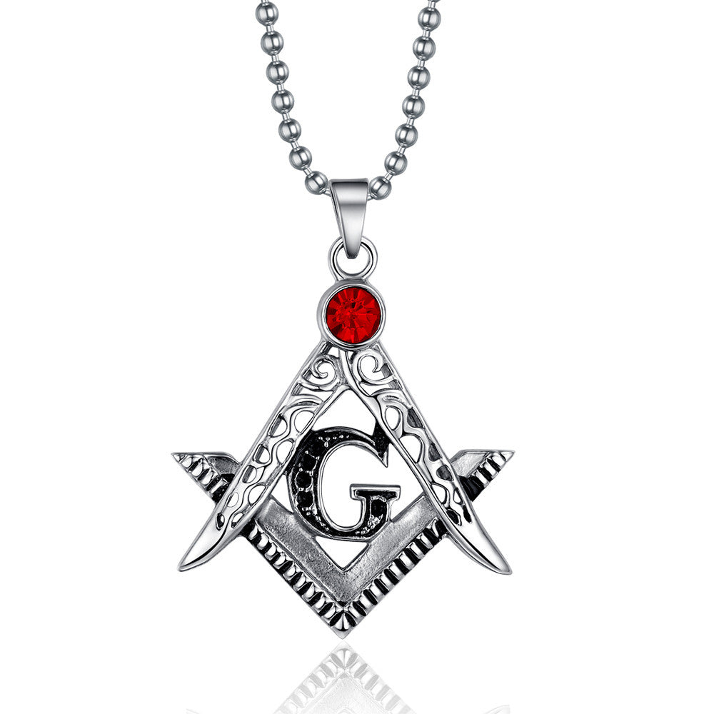 symbol titanium gintama products anime fantasy necklace stuff tama famous pendant manga gin konoha