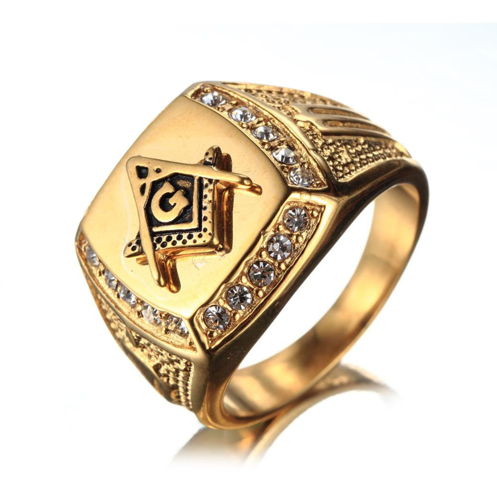 design freemason spin take team ve and rings com of our through ring the contact start designing masonic we to custommade for customers designs a own created custom your few recently