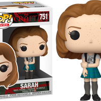 The Craft - Sarah Pop! Vinyl - Rogue Online Pty Ltd
