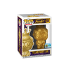 Golden Freddy Idol Pop Vinyl Funko Fundays SDCC L1600 (1600PC)