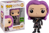 Harry Potter - Nymphadora Tonks ECCC 2020 Exclusive Pop! Vinyl