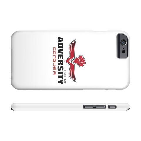 Phone Case Phoenix, Phone Case - ADVERSITY GEAR