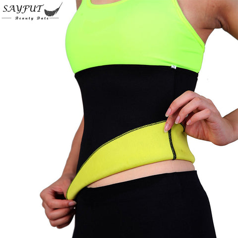 Neoprene Waist Trainer, Shapewear - ADVERSITY GEAR