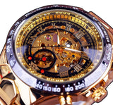 The Winner Wristwatch, Watch - ADVERSITY GEAR