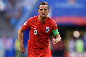 Harry-Kane-Hair-Cut-Hair-Style-World-Cup-2018-Semi-Final-England-Captain-Golden-Boot-Winner