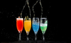 Demystifying Alcohols in Haircare & Cosmetics