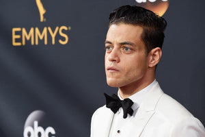 The 'Rami Malek' Haircut From Mr Robot That Took Over 2016